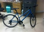 GIANT BICYCLES Road Bicycle LIV